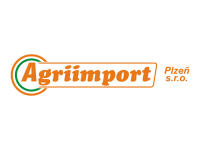 AGRIIMPORT PLZEŇ s.r.o.