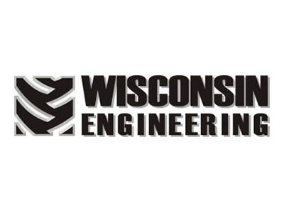 Wisconsin Engineering