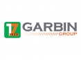 Garbin Group