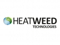 Heatweed Technologies