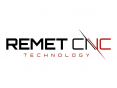 Remet CNC Technology
