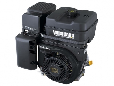 Horizontální motor Briggs&Stratton Vanguard 13 Gross HP