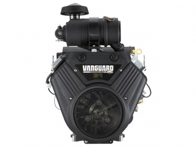 Horizontální motor Briggs&Stratton Vanguard 25-31 Gross HP