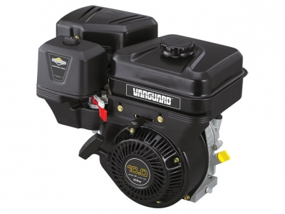 Horizontální motor Briggs&Stratton Vanguard 8-10 Gross HP
