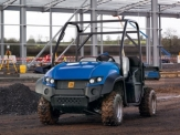 Workmax 800 D 4x4