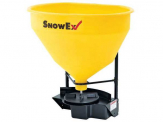 Sypače SnowEx Wireless Utility