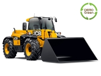 jcb_541_70_agri_super_demogreen.jpg