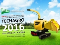 laski_techagro_2016_new.jpg