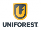 Novinka: Uniforest